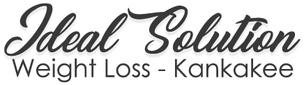 Ideal Solution Weight Loss - Kankakee